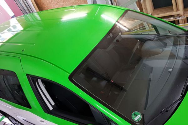 carwrapping-5-freshdesign-flensburg376BE817-DAD6-BD85-6138-FEBE043D39D9.jpg